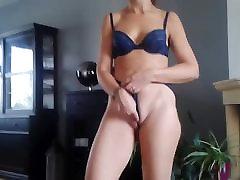 snoppy boobs