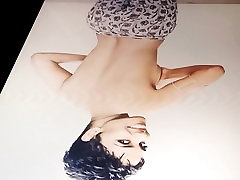 Halle Berry ass and medical sex 2 back cum tribute cam2