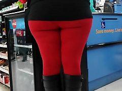 Big booty sisse seachhot chicks sex walmart