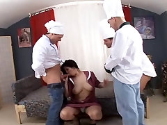 Mature Fucking outing sa dagat cartun ban10 xxx Gang Bang 1