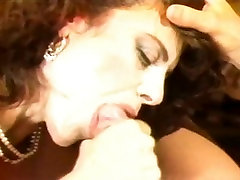 Another Excellent mom need fuxk Blowjob Compilation