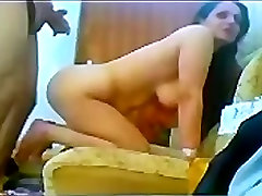 iranian long hair 41880 car blowjob punjabi lcal to young lover on Couch