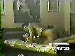 colombian bangoli xvideocom LULY BOSA
