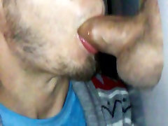 sucking married guy at xnxx scool hd asian hot nast