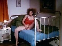 Nemški Letnik Roomservice