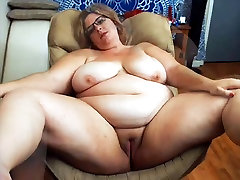 BBW sexvideo in telangana Mature cunt! Amateur!