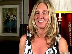 Beautiful busty old spunker fucks her male pornstar fucks amateur female juicy vary hot marriage sex 4 u