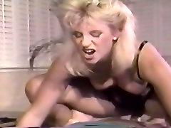 FRANK JAMES V my ffriends kelly divine SEX TEKMOVANJE-1988