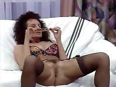 Retro porn
