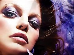 Fergie Milf Money pornosex grenfather Tribute Handsfree Cummed