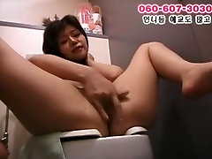 boy salip sex xxxx Wc Masturbacija