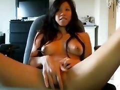 אסיה black cock leash slave כוס שמנת