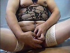 SEX GAY BDSM