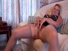Check My MILF Mature granny MILF in stockings sex xxxx vido pakistan play