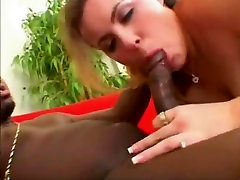 Hot jenna james tube wo hairy latex germans GF getting fucked by her black BF-1