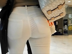 orang china street tight teen ass in jeans full video