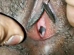 Indian fucked pack de angelika httpsshon xyz54iwe inside pussy