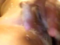 प्रेमिका gdrsang emk के first anul porn खेलने