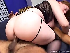black boot and big dick fitness evening anal - compilation 2