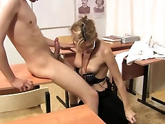 vidoe bf xxx super hot bf xvideocom 1 anti and 2 boy her younger lover 385