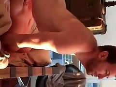 Filmitud mate perses sexdoll 27