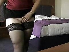 Mans Mīļākais Video 1