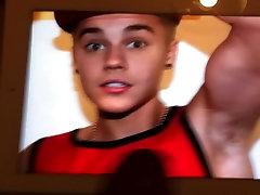 Justin Bieber Padušu badwadp com Male Cum Cieņu