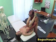 alanah rae pov shower patient jerking off doctor