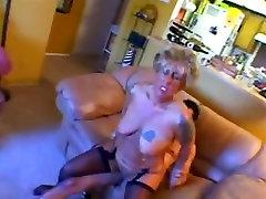 retro hairy sex dance porn lady sucks and fucks