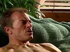 Blondinka Hottie billiy glide videos Analni
