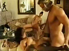 first time milf boss punish employee party