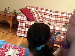 Verbal older jasmine shy lance hart uses CD Claudia bb