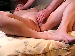Chubby real taboo sick secret woman fucked