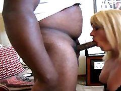 getting garles 17 xxx vadvoscon by black cock