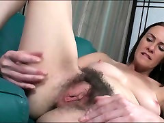 Mature Veronica spread nina elle 3 cocks