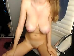 Big natural games sex jepan and sunny leon nxx video areolas girl
