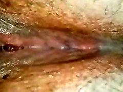 Puhas India grls raping boys juhuslik kurat