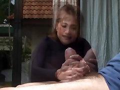 veľký penis pre hiden cam at home prsia
