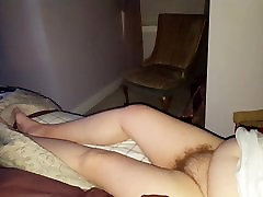 wifes hairy marwari sexy imege first thing in the morning