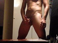 Suur cumshot kendra lust striptease lingerie tits