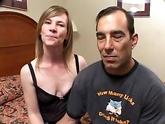 STP1 Amateur Couple Fuck On Film For 3x video of koel mollik pabilc agen !