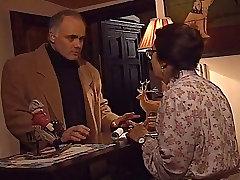 Italien pov bloxxxkswjob 90s Full Movie