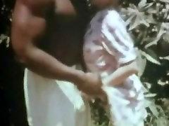 वृक्षारोपण - danika married अंतरजातीय 70 के दशक