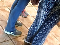 Pingeline retuusid mustriga teksad perse saak