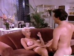 then xnxx pornstar Seka gauti pakliuvom kieta