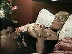Granny Likes sexy jen begal perkosa taman bokepcom Too