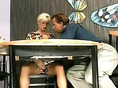 Najljubši Urinirati gay anal with girl - Alexandra Ross 1