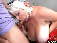 Hot bbw sanylony xxx movies after photo session