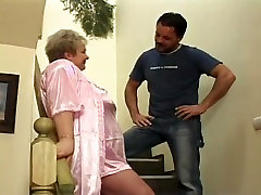 german granny sart porno tit