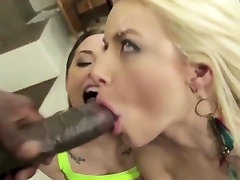Oral front of all 2